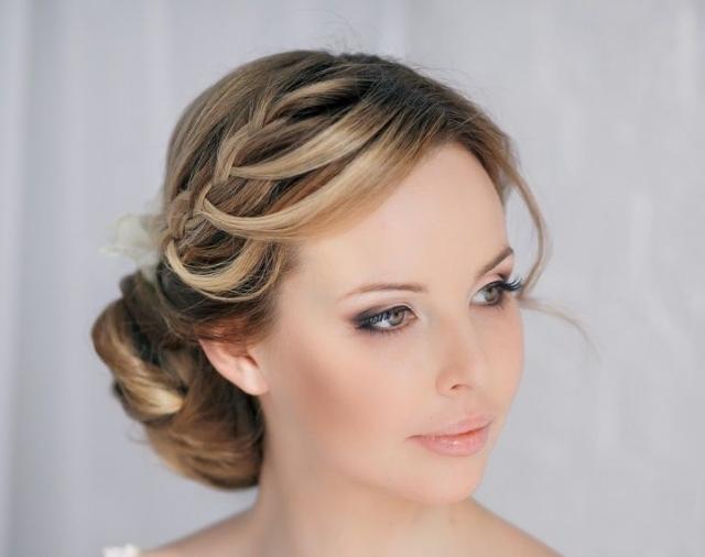 maquillage-mariée-naturel-discret-couleurs-nude-naturelles