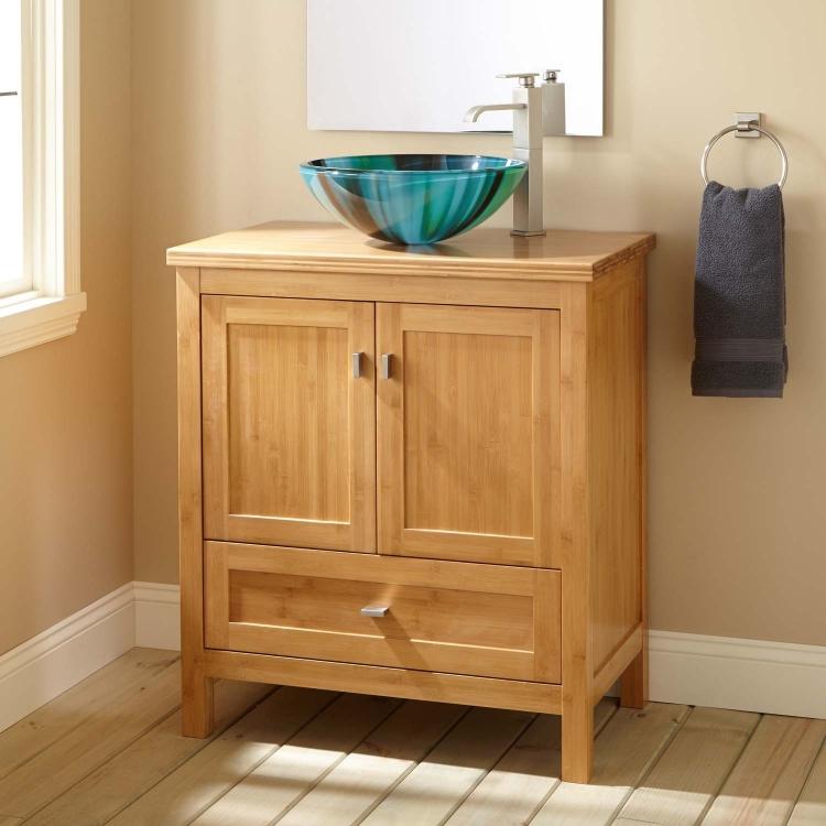 accessoires salle de bain en bambou accessoire salle de. Black Bedroom Furniture Sets. Home Design Ideas