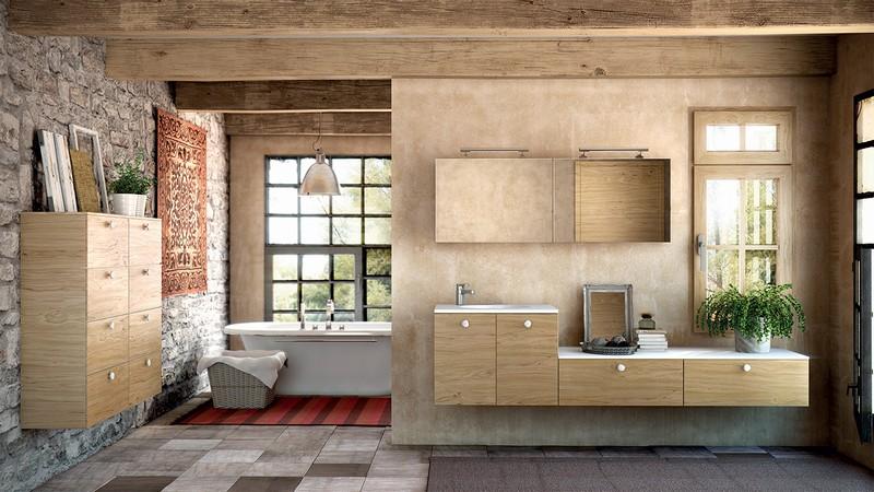 Salle De Bain Deco Zen. Top Best Badkamer Images Room Bathroom