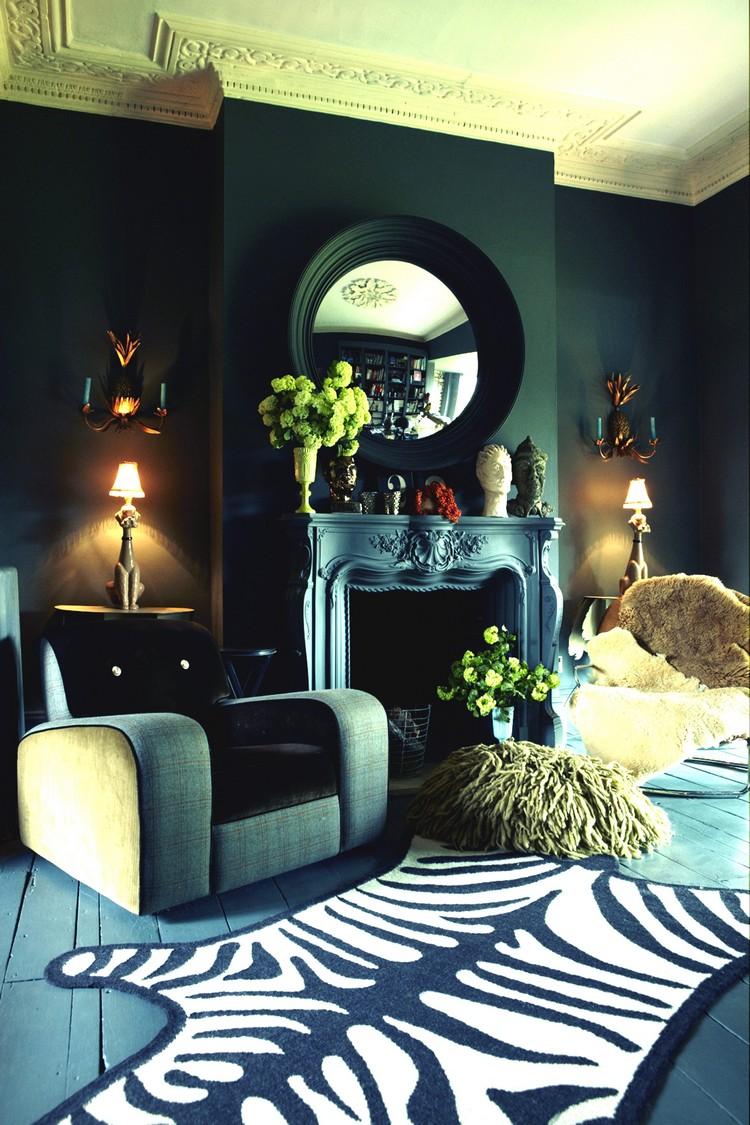 Salon Moderne 2016   Modern Living Room Ideas Home Ideas Blog