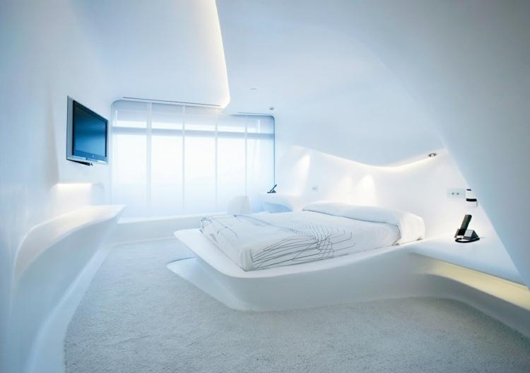 Designer chefmobel moderne buro  Designer-chefmobel-moderne-buro-81. bar maison design beautiful ...