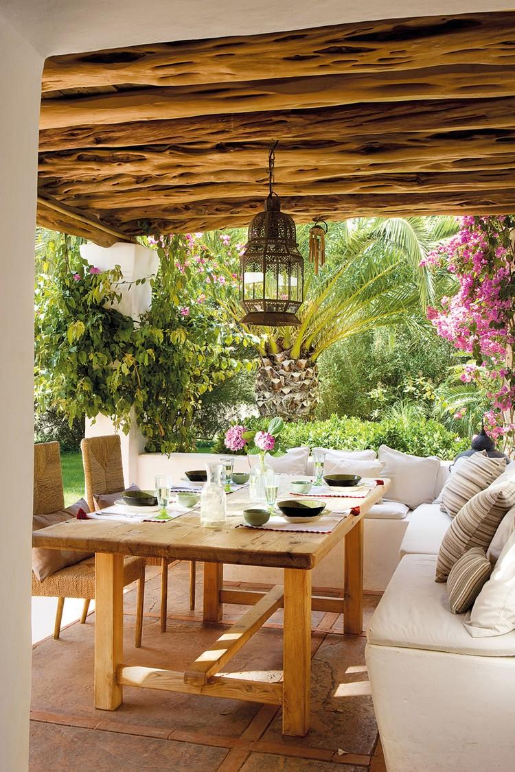 Idee Deco Jardin Bois | Leclerc Abri De Jardin Leclerc Abri De Plage ...