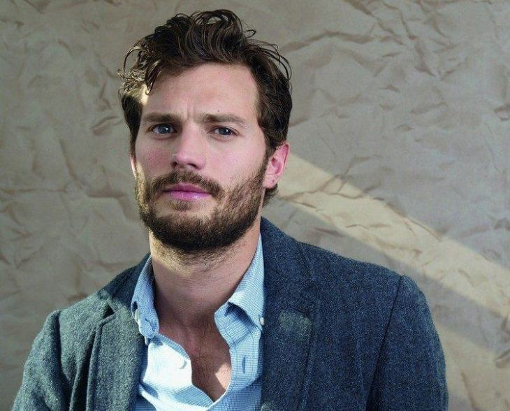 style-barbe-tendance-2016-barbe-courte-10-jours-Jamie-Dornan