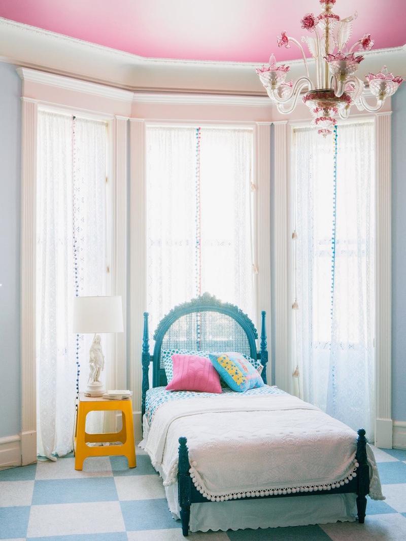 Décoration De Chambre Ado Fille Deco Chambre Garcon Style Anglais
