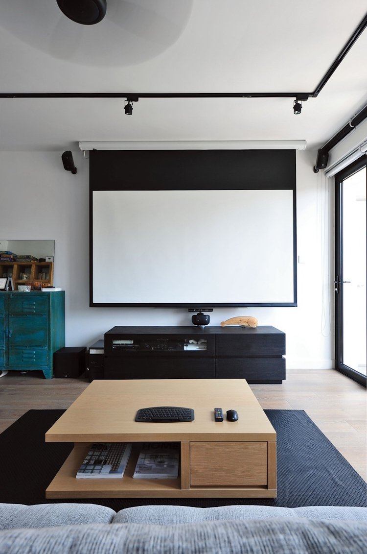 Ecran Home Cinema Motorisé Ecran Home Cinema Free Ecran Home Cinema With Ecran Home Cinema