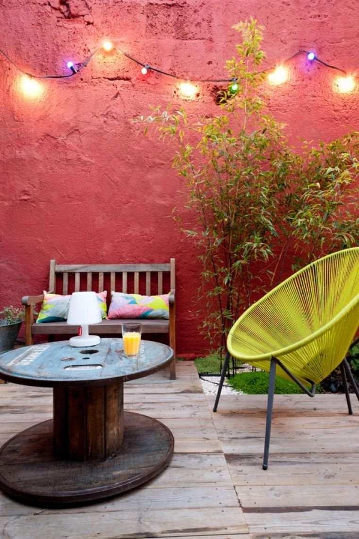 Salon De Jardin Touret | Deco Touret En Bois Latest Deco Touret En ...