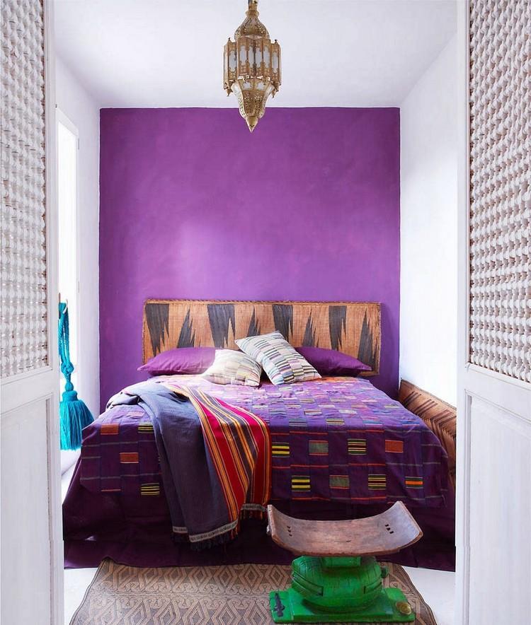 /chambre-a-coucher-violet/chambre-a-coucher-violet-29
