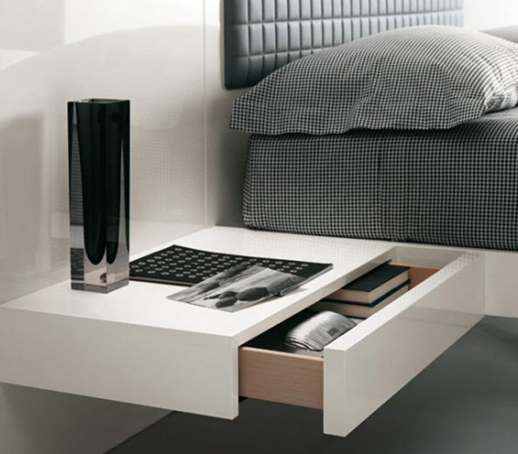 Best Bedside Table Top 5 Bedside Tables For A Bedroom