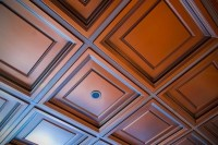 The gallery for --> Modern Drop Ceiling Tiles