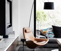 Floor lamps design ideas for your modern home interior