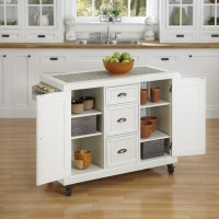 Freestanding pantry cabinets  kitchen storage and ...