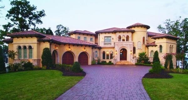 Luxury Mansion Floor Plans Amazing Mansions Architecture