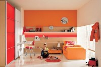 40 teen girls bedroom ideas  how to make them cool and ...