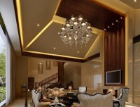 20 ceiling designs  gorgeous decorative ceilings for the ...