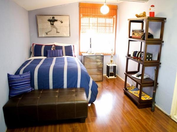 Inspiring Teen Boy Bedroom Ideas How To Furnish A Cool