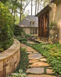How to create your own backyard oasis  20 ideas for a