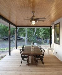 How to choose the right outdoor ceiling fan for the patio ...