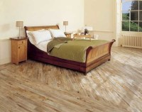 Pros and cons of linoleum flooring - home flooring ideas