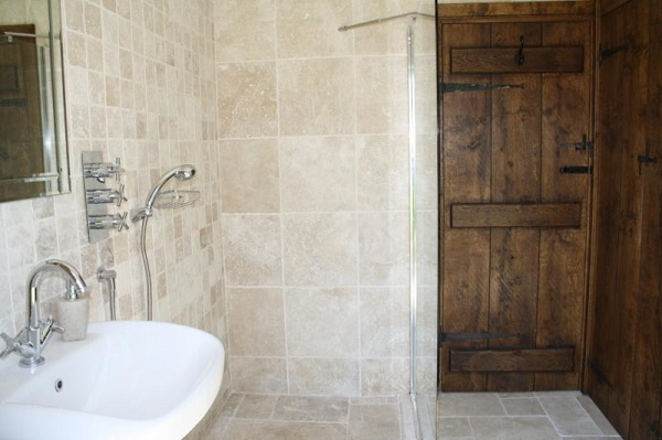 Wet Room Design Ideas The Pros And Cons Of Having A Wet Room