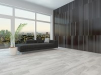 Grey hardwood floors - How to combine gray color in modern ...