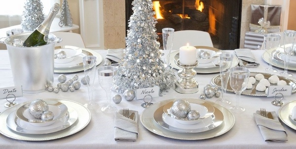 10 Christmas Party Themes Cool Ideas How To Throw A