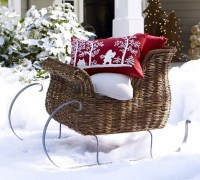 Pottery barn decorating ideas for a chic and cozy ...