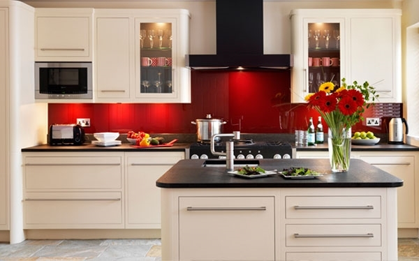 The Best Kitchen Splashback Ideas How To Choose One For