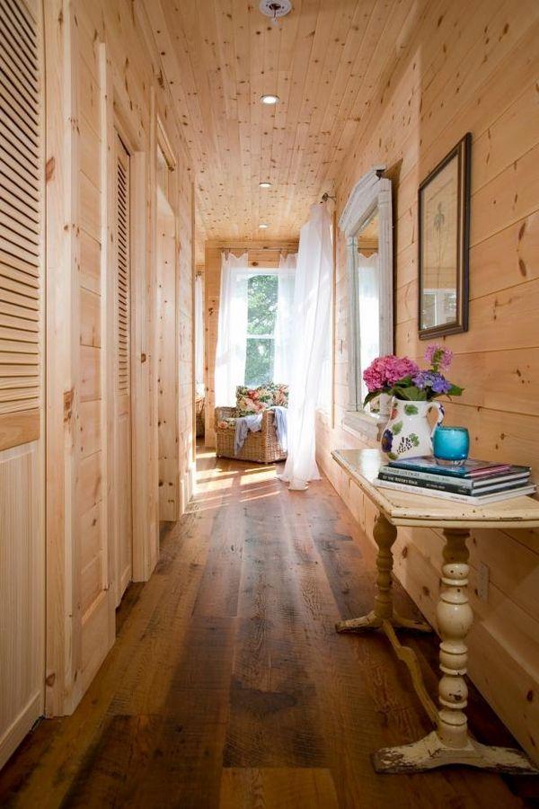 Beautiful shiplap wall ideas  creative interior design