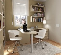 Modern teen desk ideas  teen bedroom furniture and room ...