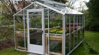 Garden nursery  tips and ideas how to start your own ...