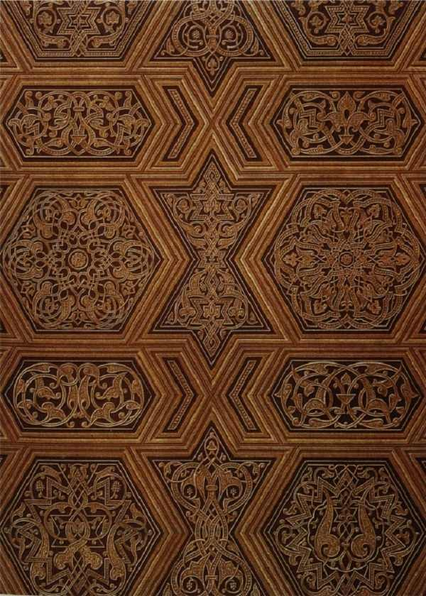 √ wood carving patterns awesome home and furniture decoration