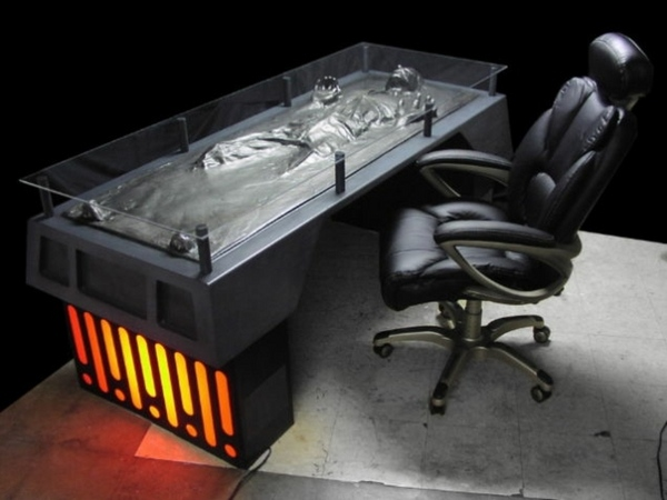 40 Cool Desks For Your Home Office How To Choose The