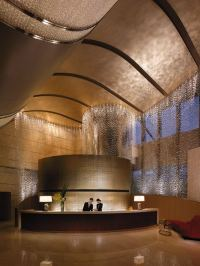 Most amazing ceiling design ideas that make a real statement