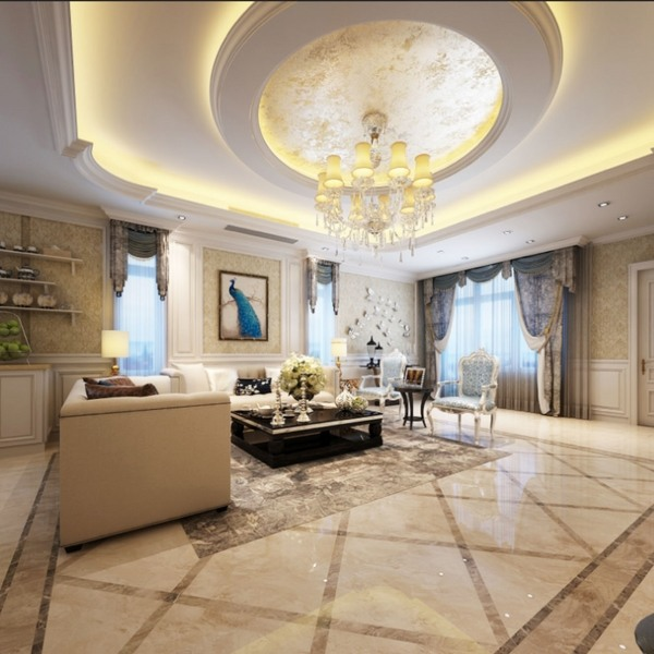 Outstanding living room ceiling design ideas and home