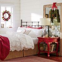 Rustic Christmas decor ideas  fun crafts and DIY ...