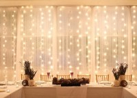 New Years Eve  decoration, party themes, menu, party ...