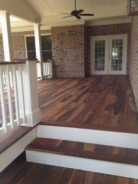 Outdoor Flooring to Cover Decks - Bing images