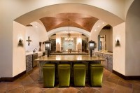 Ceiling Types Vaulted - Home Design