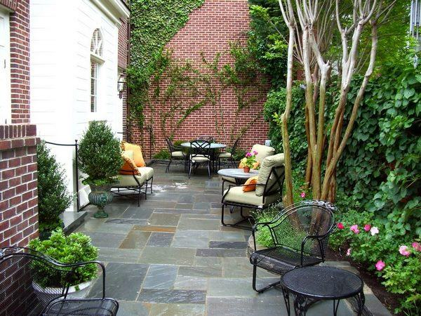 Natural Stone Pavers In Exceptional And Inspiring