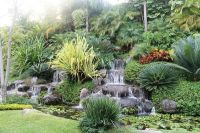 Hill landscaping  original and creative ideas for sloping ...