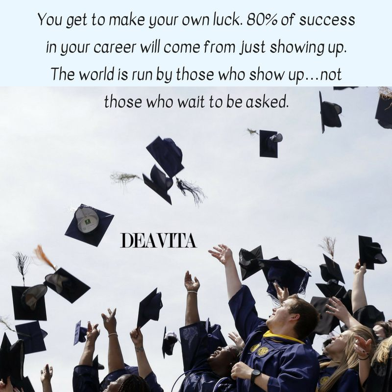 Best graduation quotes and greeting cards for the occasion