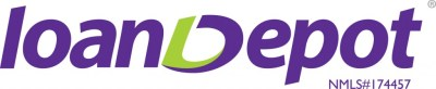 LoanDepot Adds Performance Data to Orchard Lending Index | deBanked