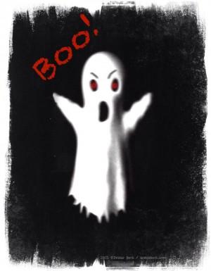 Ghost-2015-DB