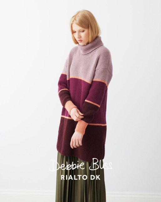 colour-block-sweater-rialto-dk