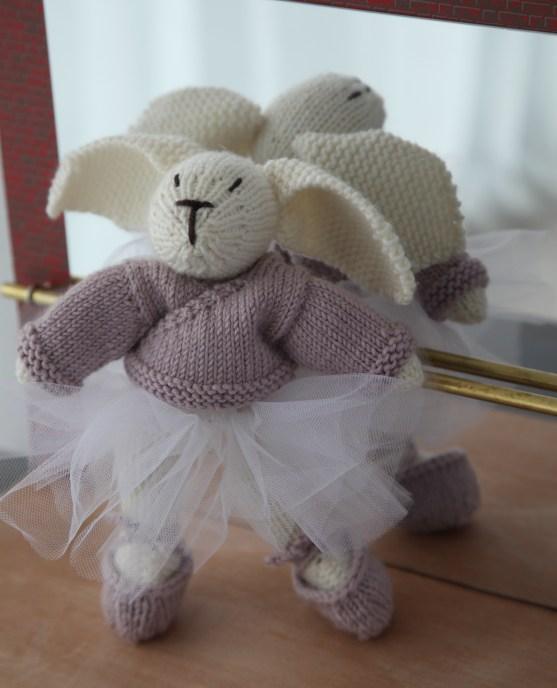 debbie-bliss-bunnies-356-copy