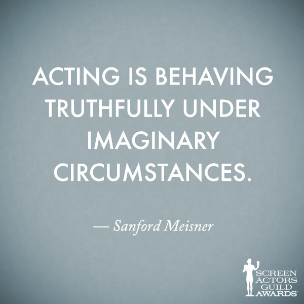 sanford meisner Sanford meisner was a master teacher of acting who trained some of the most famous actors of the stage and screen meisner was a founding member of the group theatre which began in 1931.