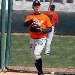 Obregón se llevó el duelo de sonorenses en el Beisbol Fest