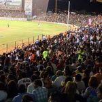 Arranca la temporada 2011-2012 en Hermosillo
