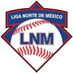 A punto de cerrarse la primera vuelta en la Liga Norte de México