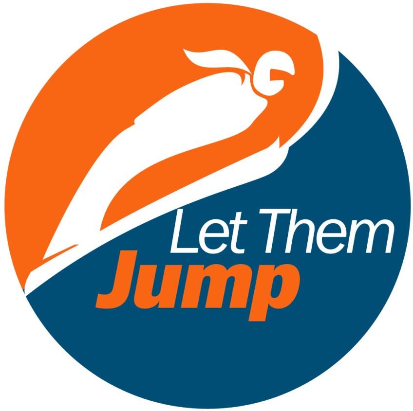 Wmns-ski-jump-button